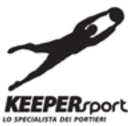 keepersport-logo-partner.jpg